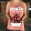 "Thumbnail: Vogel Orchard ""Peachy"" Tank"