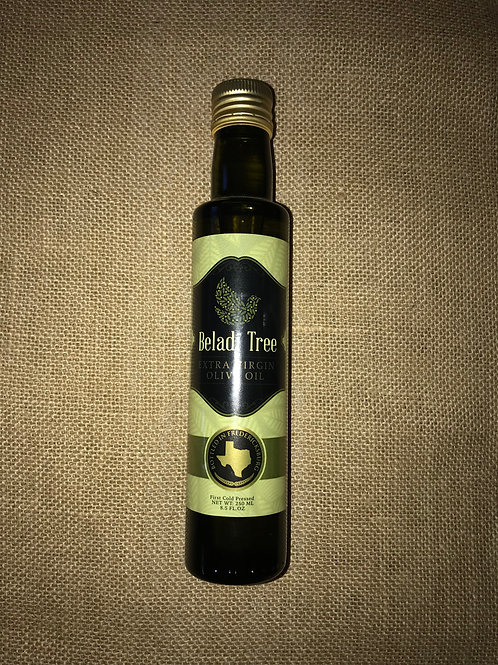Beladi Tree Extra Virgin Olive Oil