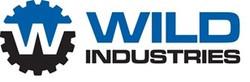 Wild Industries