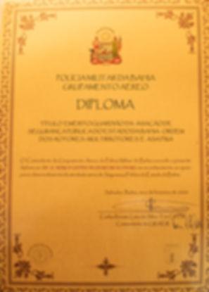 FORMATURA PITUCCA-3.jpg