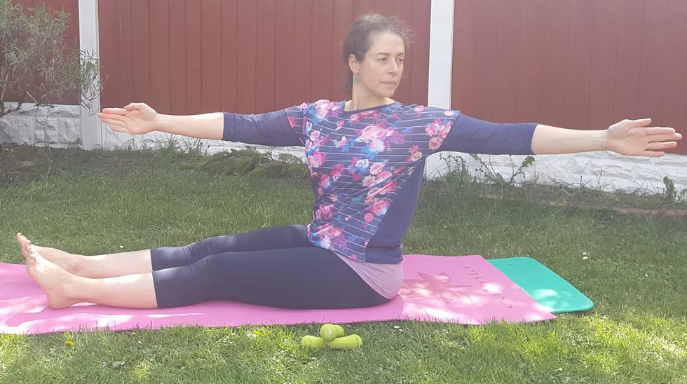 Spine Twist exercise.jpg