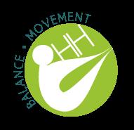 HH-final-logo.png