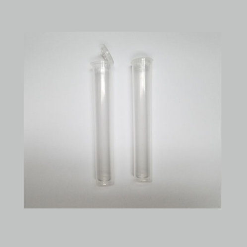 90mm Clear Joint Tube-1 box