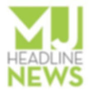 MJHeadlineNews.jpg