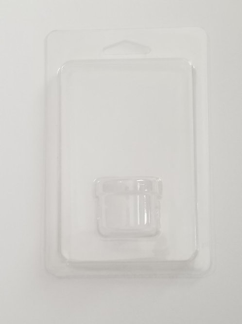 Clam Shell for 6ml Jar-Box