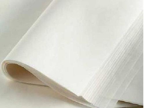 """Parchment Paper Sheets 12""""x16"""""""