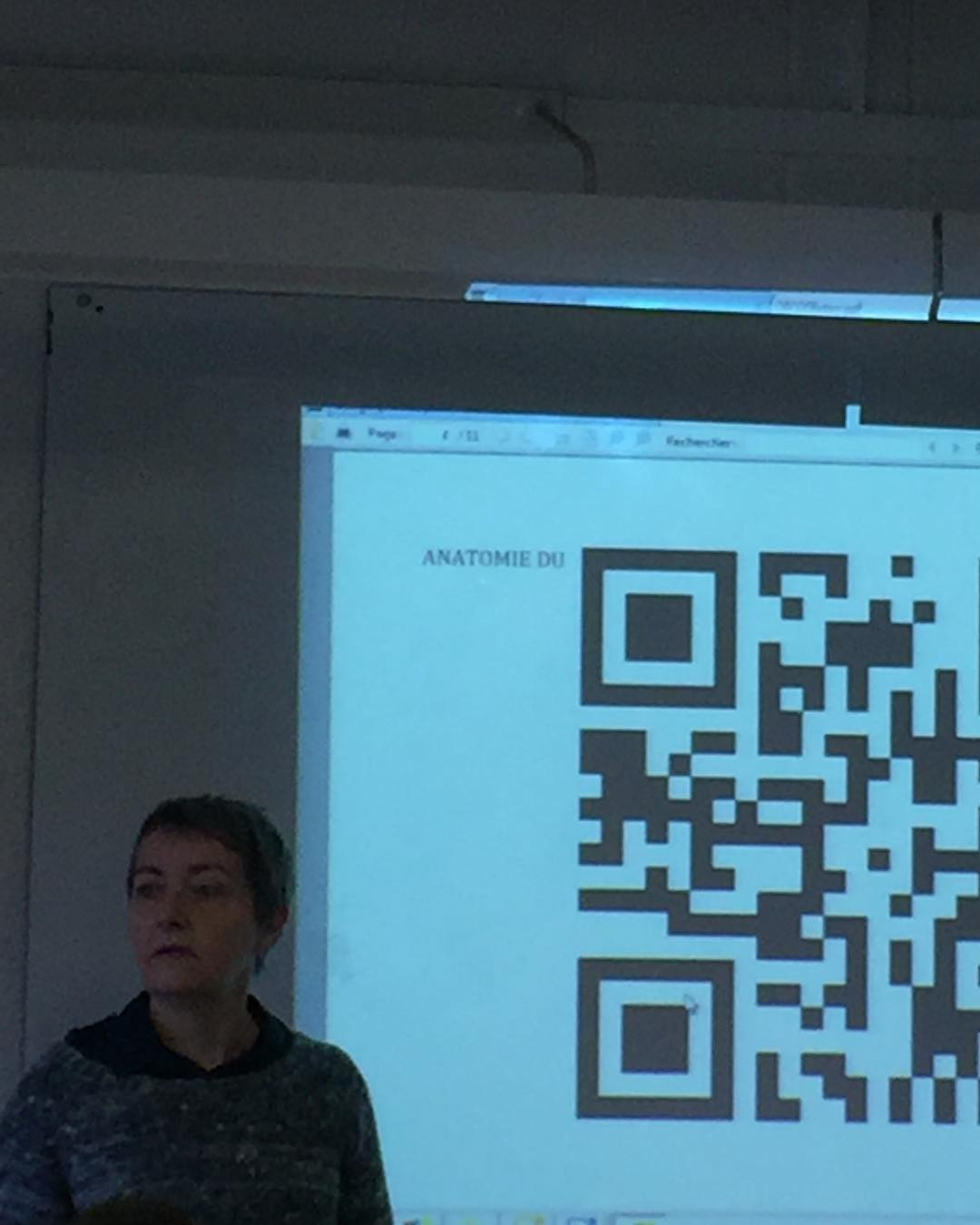 explicationqrcode
