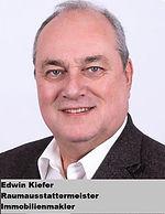 Edwin Kiefer_bearbeitet.jpg