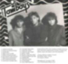 Back Cover of CD_edited.jpg