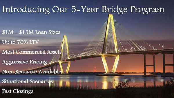 5-Yr Bridge Program - FOR WEBSITE.JPG