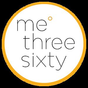 MTS_circle_Logo.png