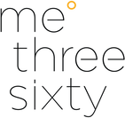 ME360_Logo-01.png