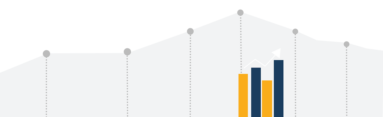 MTS_Graph.png