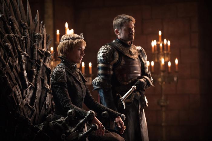 game-of-thrones-season-7-16