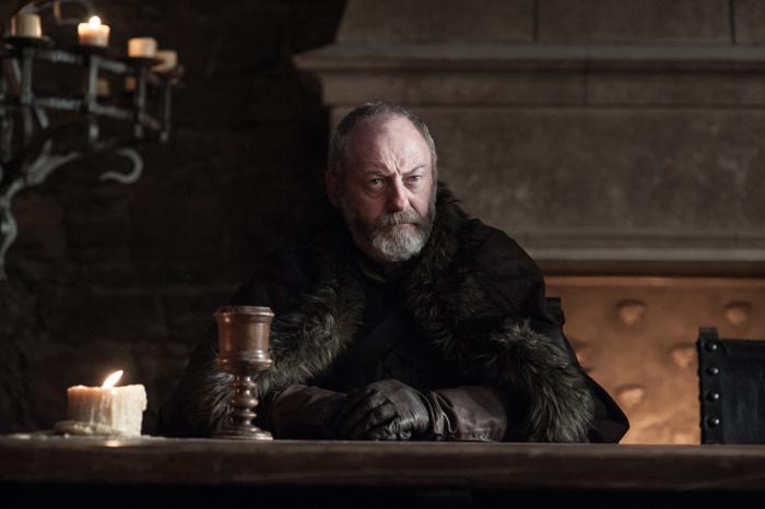 game-of-thrones-season-7-31
