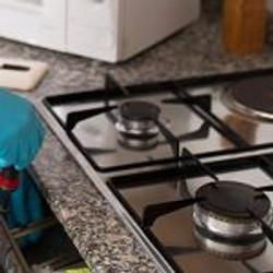 Stove/Oven Repair