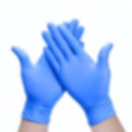 Gloves2_edited.jpg