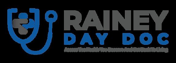 RaineyDayDoc-logo with tag-06.png