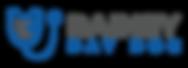 RaineyDayDoc-logo-06.png