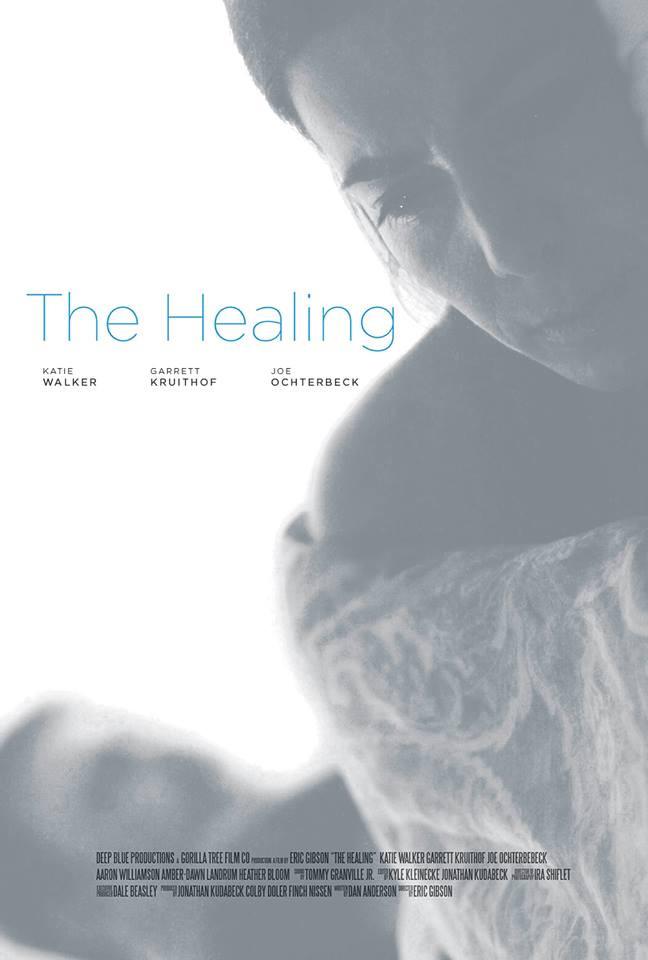 The Healing (2017)