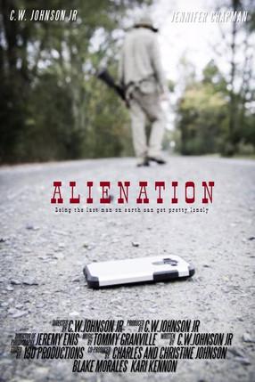 Alienation (2017)