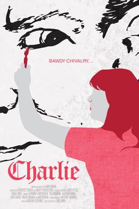 Charlie (2018)