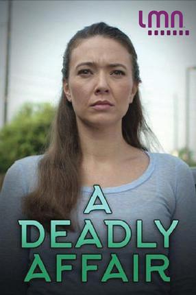 A Deadly Affair (2017)