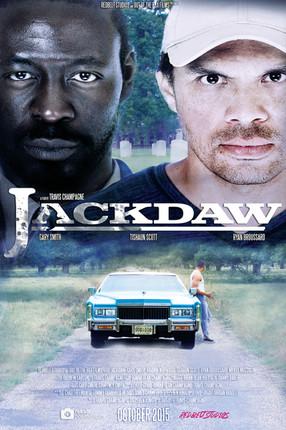 Jackdaw (2015)
