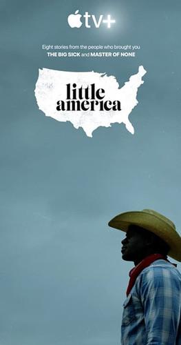 Little America.jpg