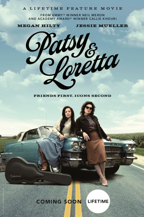 Patsy and Loretta.jpg