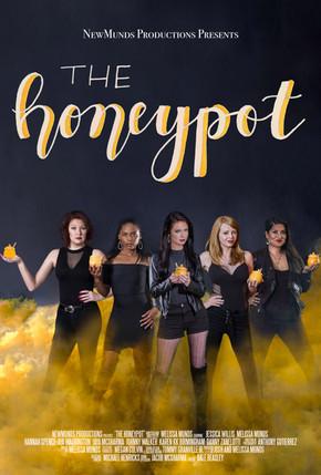 The Honeypot (2018)