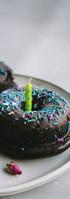 Albee cupcake v4.jpg