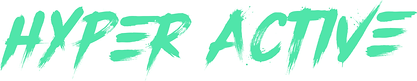Logo HA PNG karriert.png
