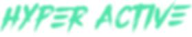 Logo_HyperActive.png