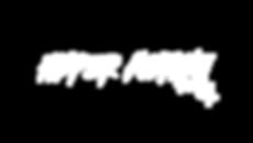 Logo HyperActive Food.png