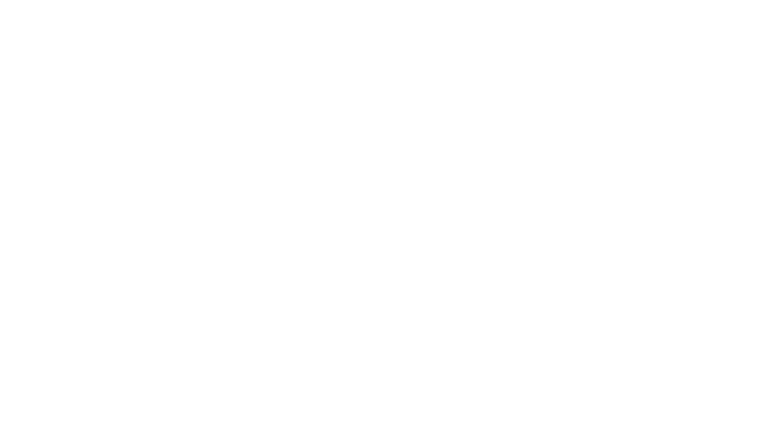 Logo HyperActive Food.png