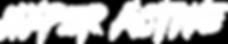 Logo_HA_PNG_weiß.png