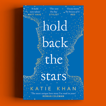 HOLD BACK THE STARS.jpg