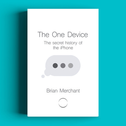 THE ONE DEVICE.jpg