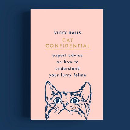 CAT CONFIDENTIAL.jpg