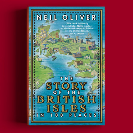 STORY OF THE BRITISH ISLES.jpg