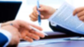 Business-Meeting-1.jpg