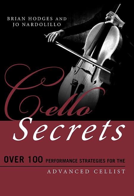 CelloSecrets.jpg