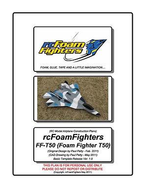 FF-T50 PDF Pic.jpg
