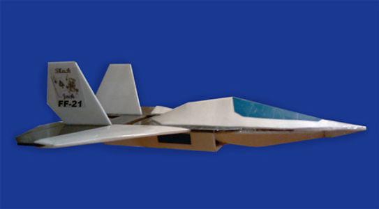 FF-21-460x300.jpg