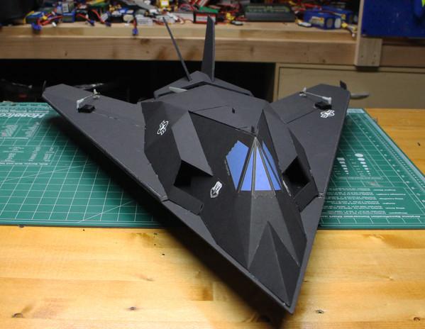 04-FF-117V2-700px.jpg