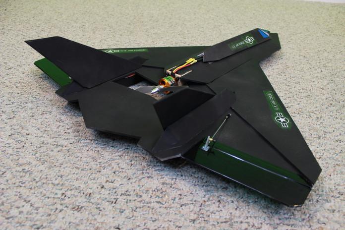 FF-Aurora 012.JPG
