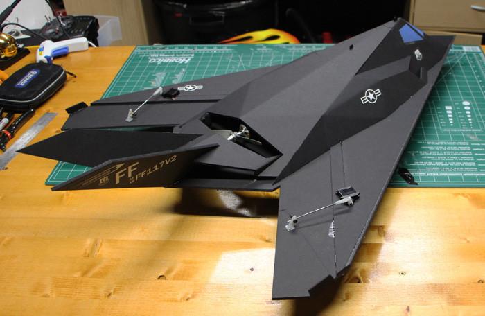 02-FF-117V2-700px.jpg