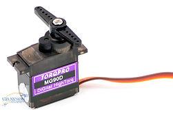 towerpro-mg90d-metal-gear-servo.jpg