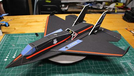 Viper-50 -460pix.jpg